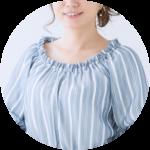 大阪にお住まいの主婦さん(31)